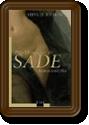 Die Marquise de Sade